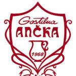 gostilna_ancka