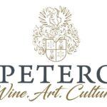 logo_peterc